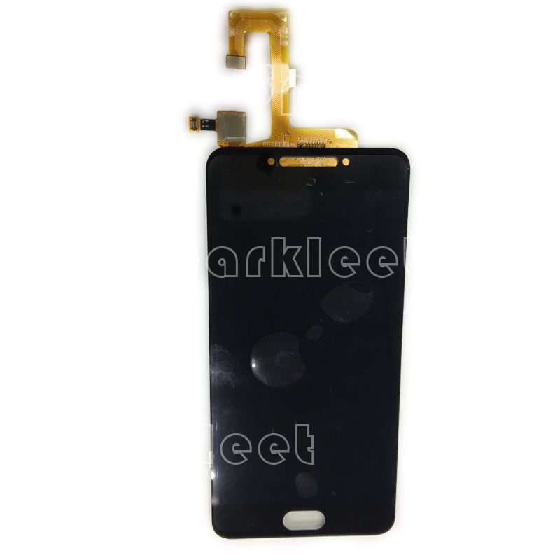 Siyah 5.2 LCD Ekran Alcatel A5 LED 5085 5085q 5085x 5085o 5085 LCD Ekran Dokunmatik Ekran Digitizer MeclisiSiyah 5.2 LCD Ekran Alcatel A5 LED 5085 5085q 5085x 5085o 5085 LCD Ekran Dokunmatik Ekran Digitizer Meclisi
