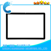 2Pcs Lot Genuine New Replacement Glass Panel For Apple IMac 20 Aluminium A1224 LCD Display Screen