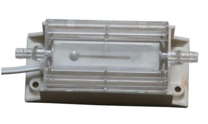 Tcb-66100c Air обеззараживания воды стиральная машина o3 озонатор генератор