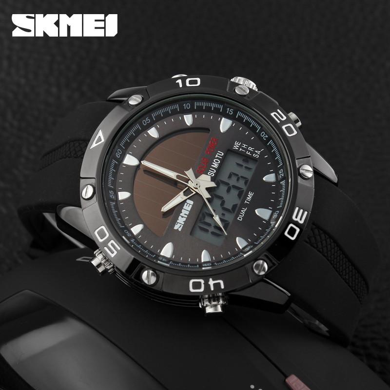 men\'s watch (6)