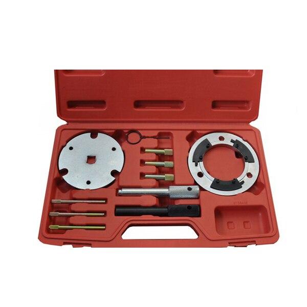Diesel Engine Timing Locking Tool Kit 2.0 2.2 2.4TDDI TDCI