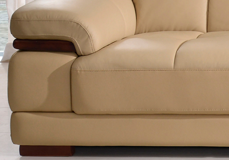 living room sofa set designs. Free Shipping Home Design Living Room Sofa Set  Made with Top Grain leather L shaped Yellow Color Smart 2011 in Sofas from Furniture