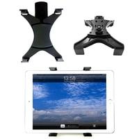 CD Auto carro Montar Tablet PC Estande Titular Berço para iPad Air 1 2 iPad Unversal 7 8 9 10 11
