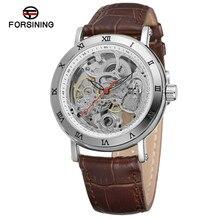 Automático Horloges relógios Dos