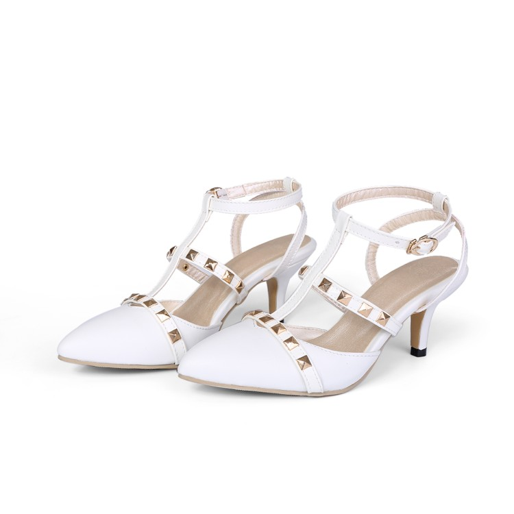 2017 Sapato Feminino Tenis Feminino Plus Big Size 34-48 Shoes Women Sandals High Thin Hells Summer Style Chaussure Femme A2-3