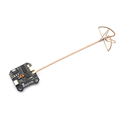 Jmt 2020mm 5.8G FPV Transmission integrated OSD Innova