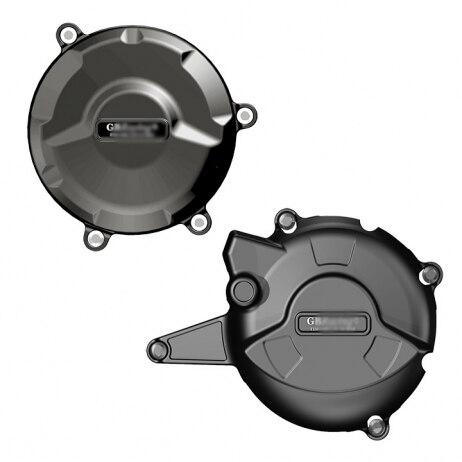 Housse de Protection pour moto pour DUCATI 959 2015-2016