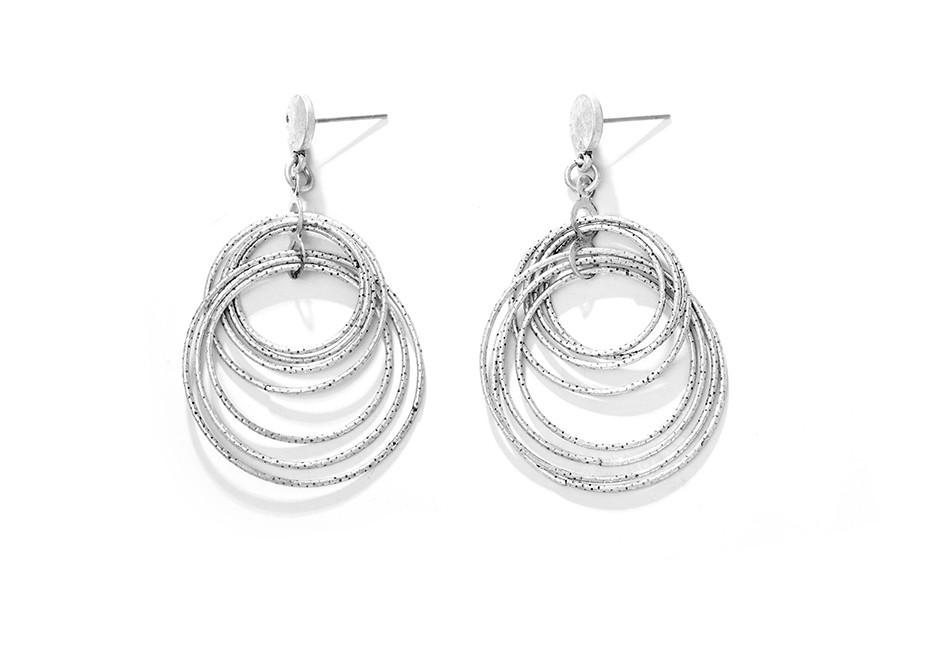 earring413-45-58-40_04