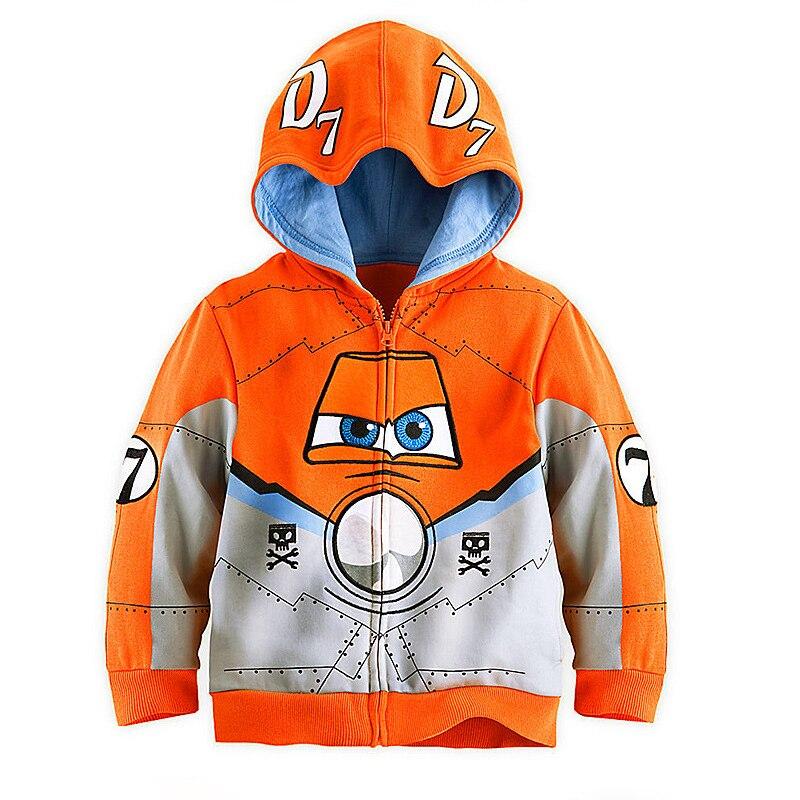 Самолет пальто для мальчиков весна мультфильм Мстители куртка для мальчиков с капюшоном Повседневное Капитан Америка детская одежда Костю...