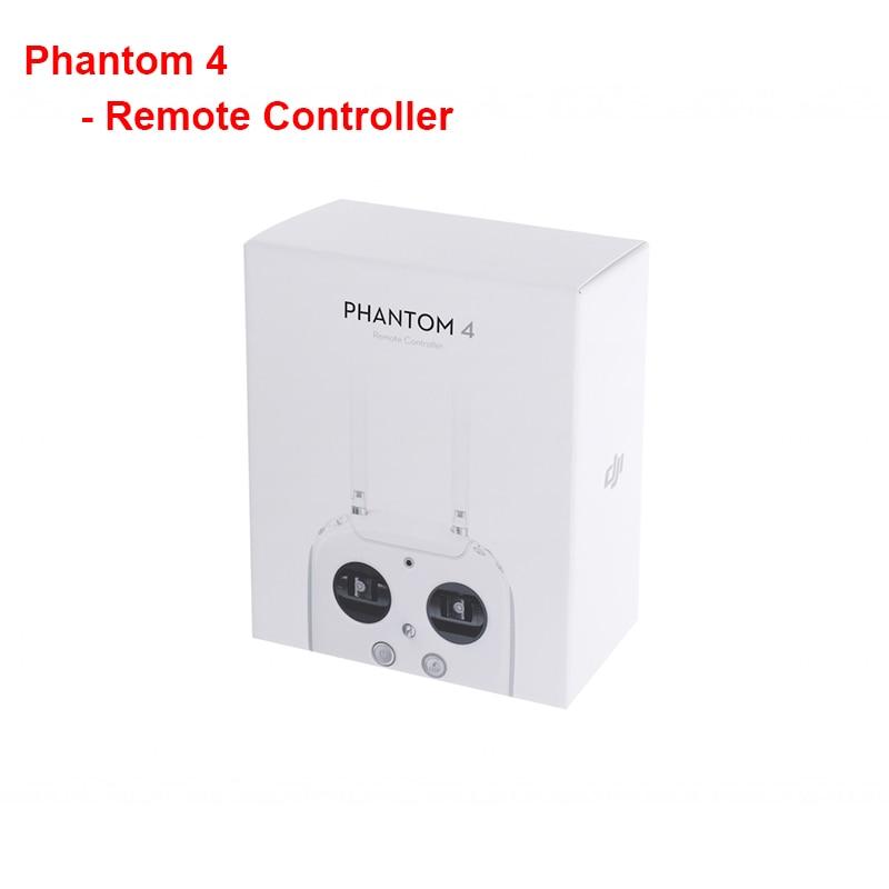Original DJI Phantom 4 Parts 19 — Remote Controller multi-function wireless communication device For DJI Phantom 4