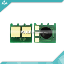 Toner Cartridge Counting Chip For HP LaserJet M806dn M806x+ M830z MFP M806 M830 806 830 Drum Chip