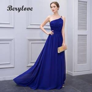 top 10 most popular long prom evening dress one shoulder list bd4fd3491c6b