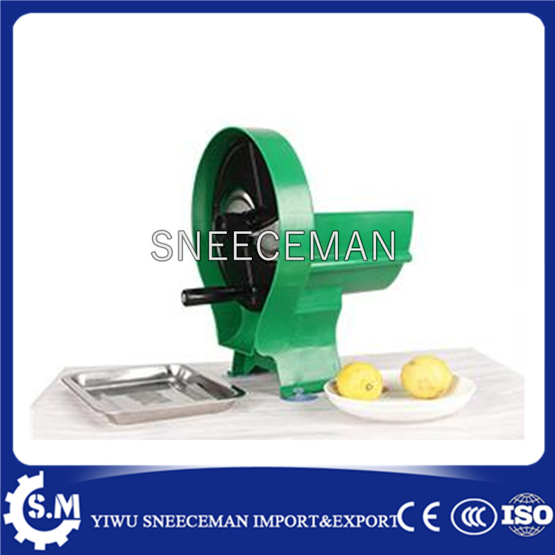 Lemon Fruit Cutting Tongs Fruit slicer,Round Fruit Vegetable Cutter Slicer, Lemon tomato egg circular cutter assistant slicer new design citrus lemon banana tomato slicer slicing cutting machine fruit and vegetable slice machine price
