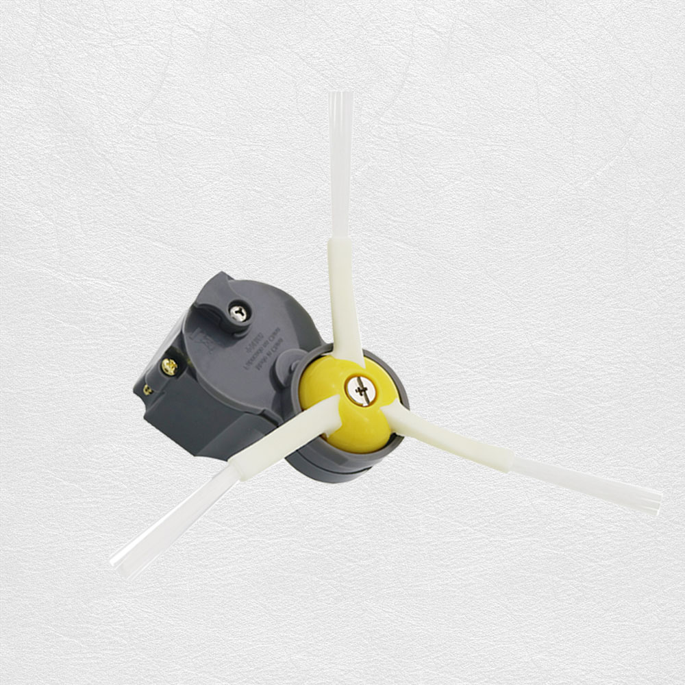 Upgraded wheel brush motor for irobot Roomba 500 600 700 800 560 570 650 780 880 series Vacuum Cleaner robot Parts accessories in Vacuum Cleaner Parts from Home Appliances