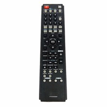 Used Original for LG home theater DVD Remote control 6710CDAQ05H for MBD-D62X LF-K9150 FB-K162Q Fernbedienung