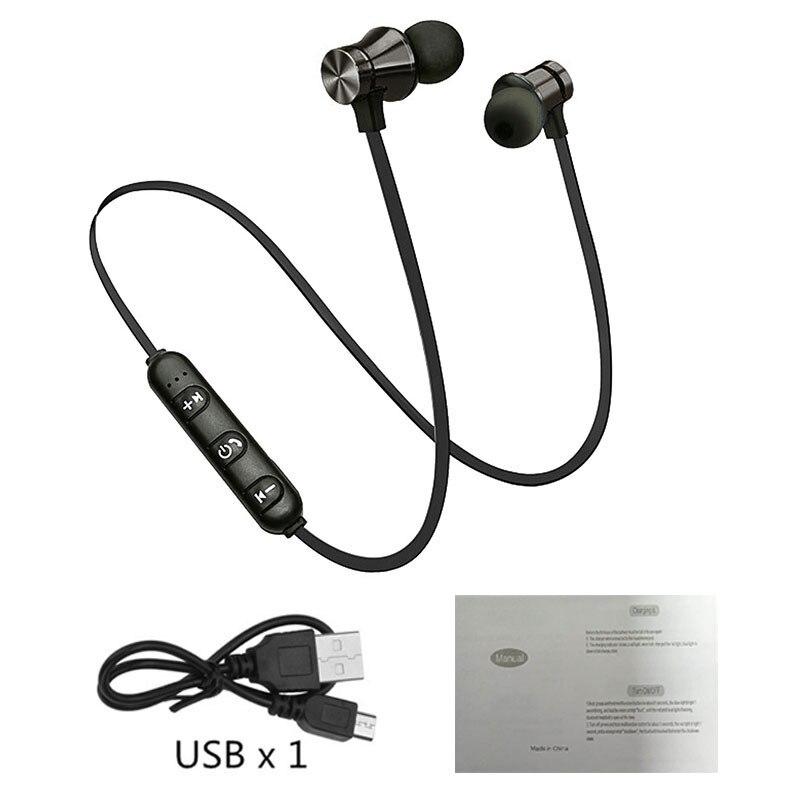 XT-11耳机