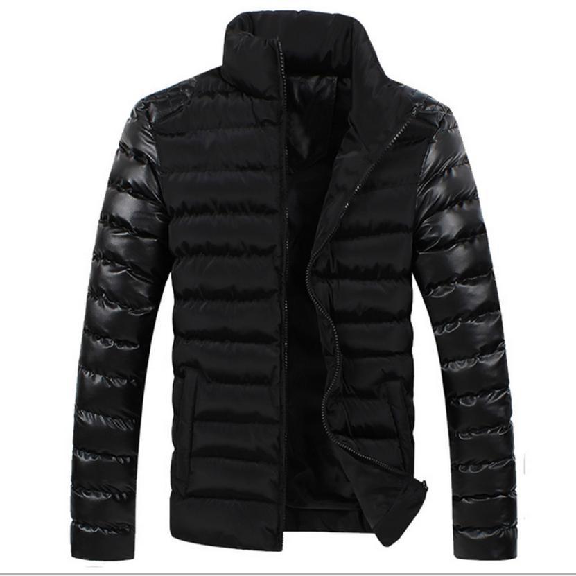 Popular Bubble Winter Coats-Buy Cheap Bubble Winter Coats lots ...