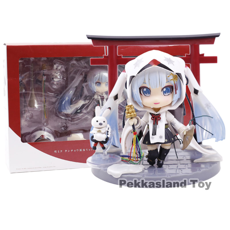 nendoroid-snow-miku-crane-priestess-version-rare-2018-font-b-hatsune-b-font-miku-pvc-action-figure-collectible-model-toy