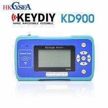 Последние KD900 дистанционного чайник лучший инструмент для Пульт дистанционного Управления мира обновление онлайн, Auto Key Программист