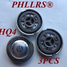 Razor-Blade HQ56 HQ6942 Philips Replace-Head Shaver HQ3 HQ55 for HQ4 Hq56/Hq55/Hq46/..