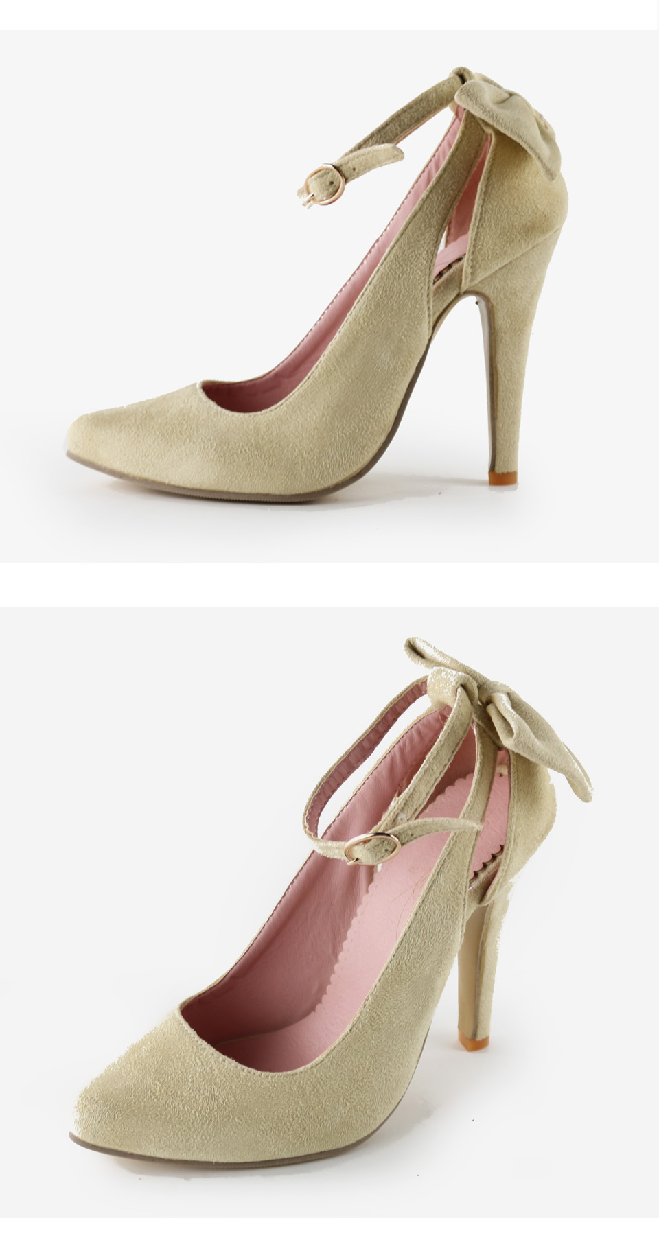 pumps women 17