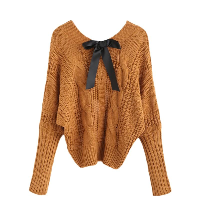 sweater160923002