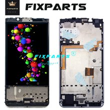 100% Tested NEW Display For BlackBerry KEYone DTEK70 LCD 1620x1080 Pantalla Replacement