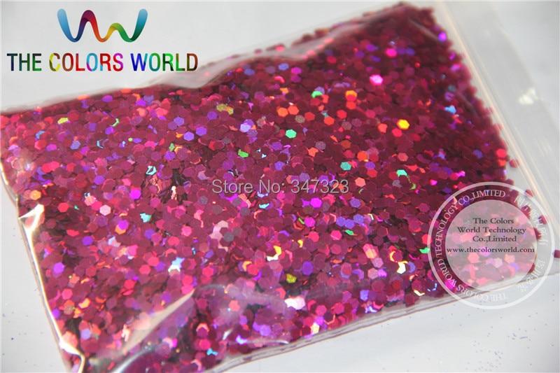 2 мм голографические цветовые блестки сливы разбрызгивающие блестки, стразы для дизайна ногтей и другие аксессуары DIY