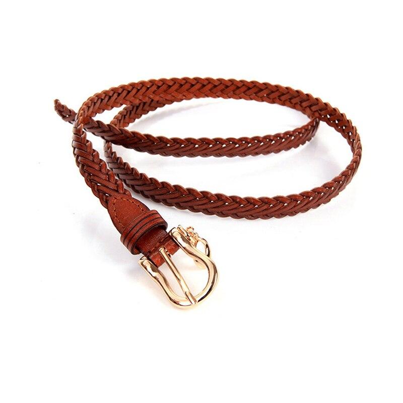 female designer girls belts high qualitys