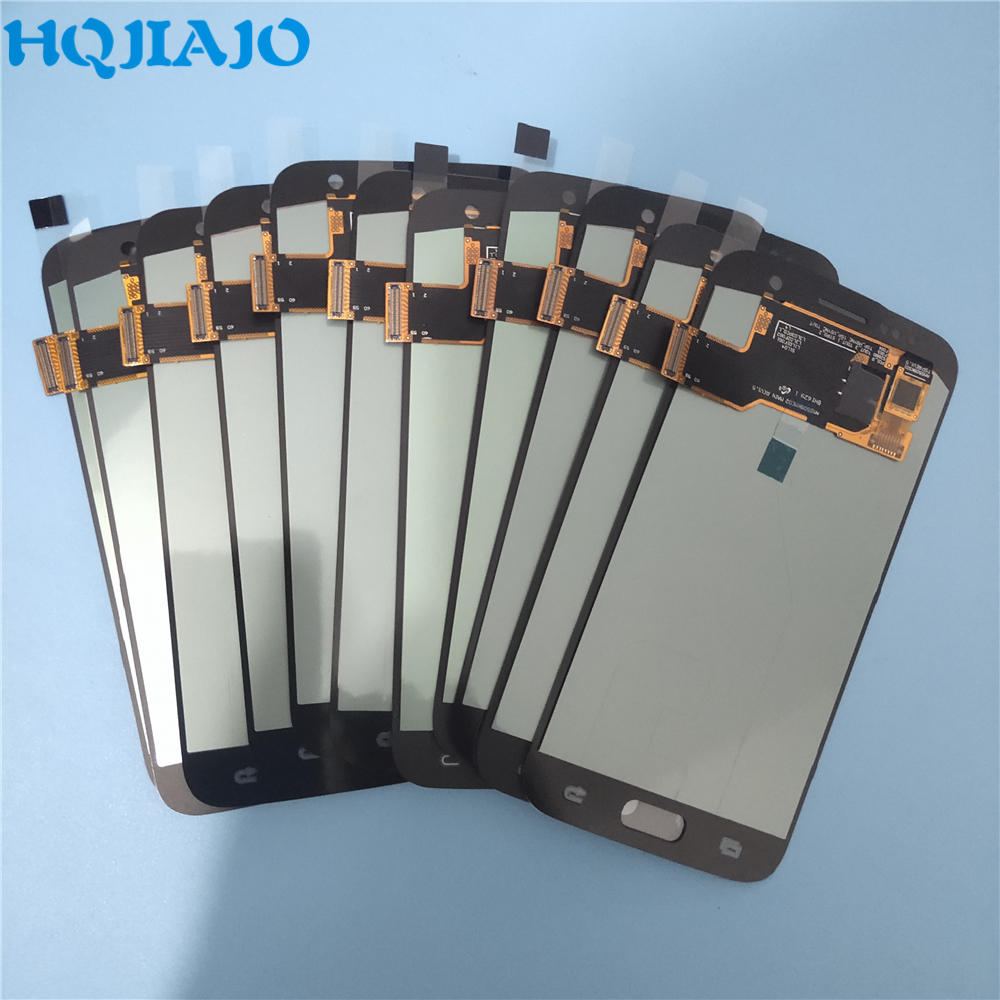 20Piece/lot OLED LCD For SAMSUNG Galaxy S7 G930 G930F LCD Display Touch Screen Digitizer For SAMSUNG S7 G930A G930F SM-G930F 20Piece/lot OLED LCD For SAMSUNG Galaxy S7 G930 G930F LCD Display Touch Screen Digitizer For SAMSUNG S7 G930A G930F SM-G930F