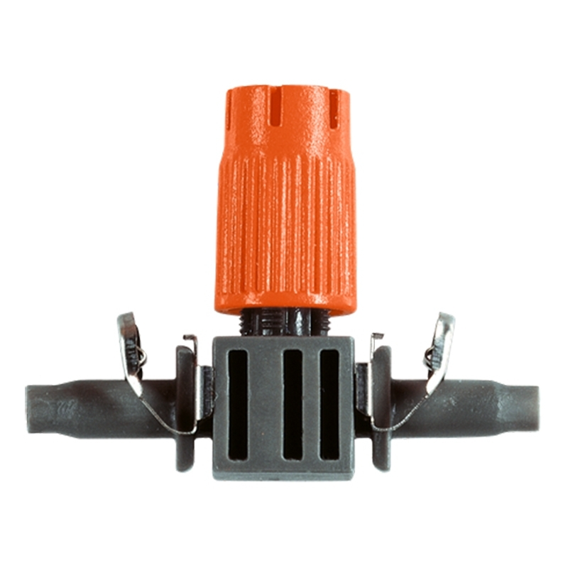 Sprinkler GARDENA 08321-2900000 valve for irrigation gardena 01251 2900000