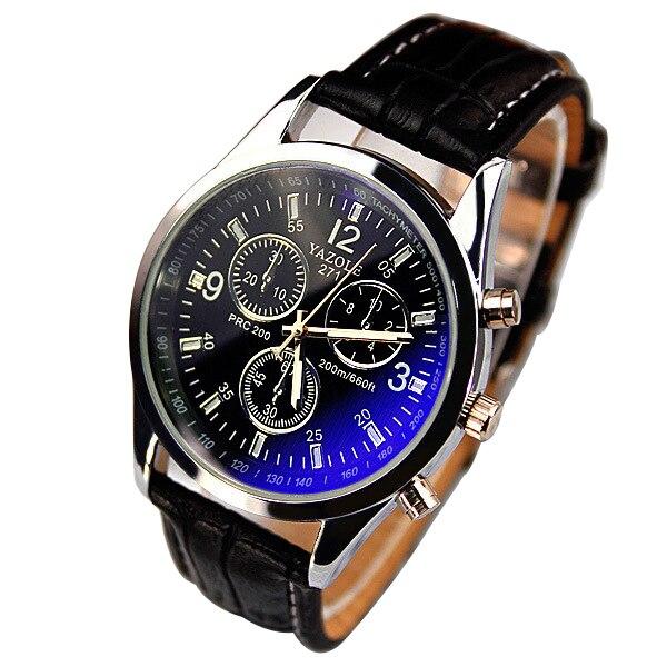 Самые известные бренды наручных часов