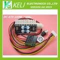 Бесплатная Доставка 1 ШТ./ЛОТ DC-ATX-160W 160 Вт Модуль Питания 24pin mini-ITX DC ATX питания (PICO BOX DC-ATX PSU) FZ0643