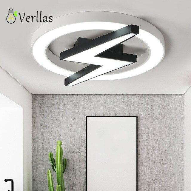 https://ae01.alicdn.com/kf/HTB1kHcaI7KWBuNjy1zjq6AOypXa5/Plafond-Verlichting-voor-woonkamer-Slaapkamer-decoratieve-opbouw-LED-Verlichting-armaturen-Luminarine-Wit-Zwart-Ronde-Plafondlamp.jpg_640x640.jpg