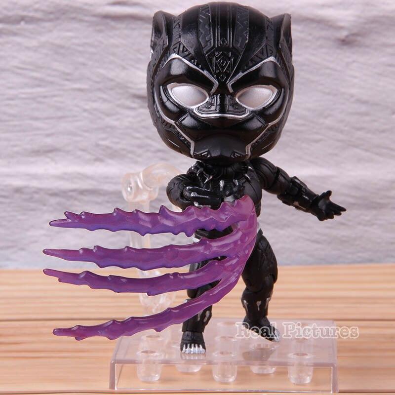 font-b-marvel-b-font-avengers-black-panther-q-version-mini-action-figure-collection-model-toys