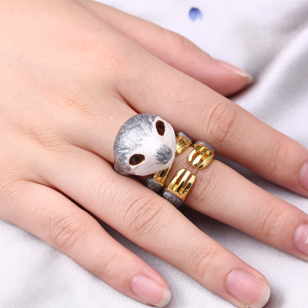 Buy friendship ring set and get free shipping on AliExpress.com
