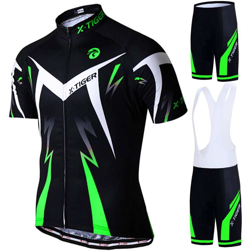 Cheap Sale Mieyco Summer Cycling Jersey Breathable Mountain Bike Clothing Mtb Bicycle Clothes Uniform Cycling Clothing Bike Cycling Wear Cycling