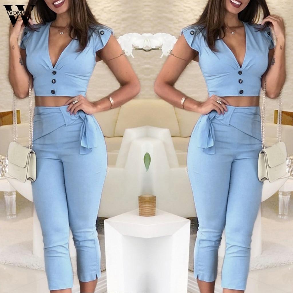 Top 10 Most Popular Modas Primavera Verano Mujer Near Me And Get