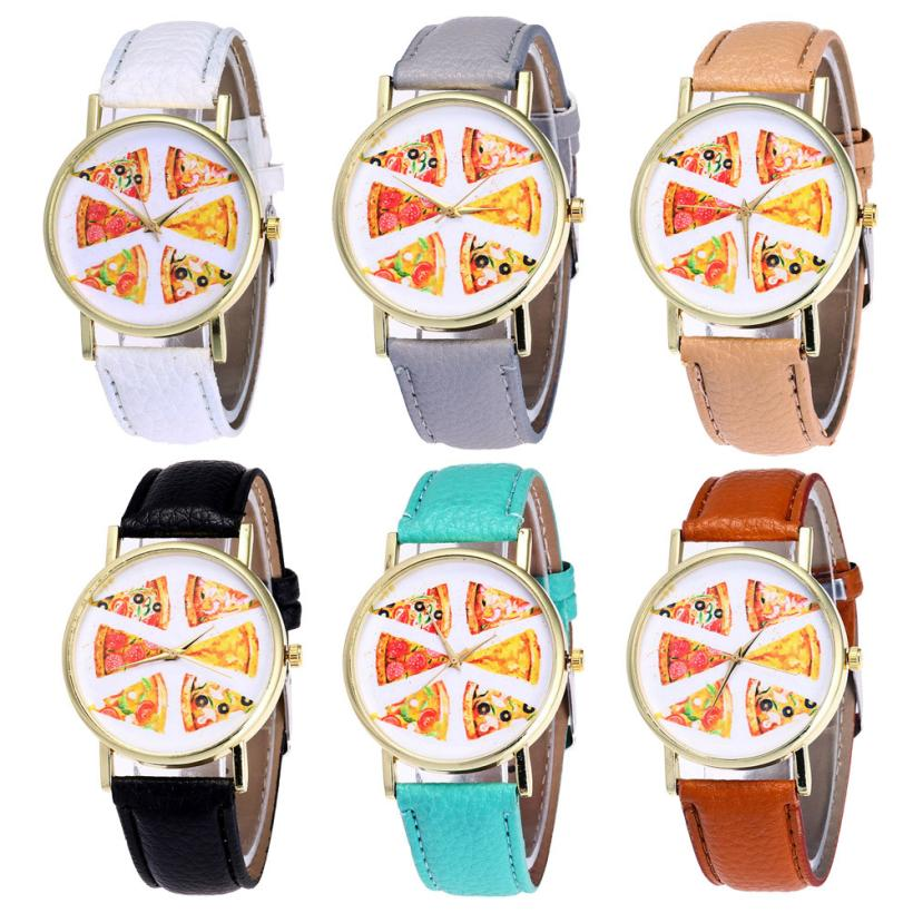 Watch Candy Color Male And Female Strap Wrist  relogio masculino esportivo ladies watch women watches men watch  july12