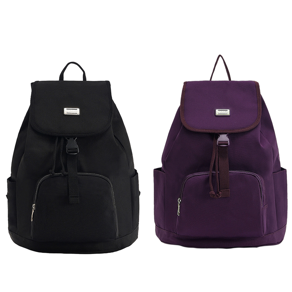 Brand Canvas Printing Backpack Women Cute School Backpacks for Teenage Girls Vintage Laptop Bag Rucksack Bagpack Female