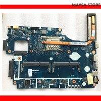 Laptop Motherboard For Acer aspire E1 572 E1 532 E1 572G MAIN BOARD V5WE2 LA 9532P 2955U CPU DDR3L