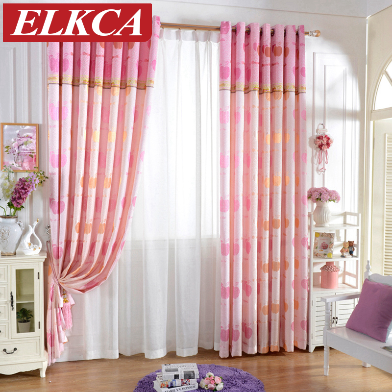 Online Get Cheap Window Curtain Set -Aliexpress.Com | Alibaba Group