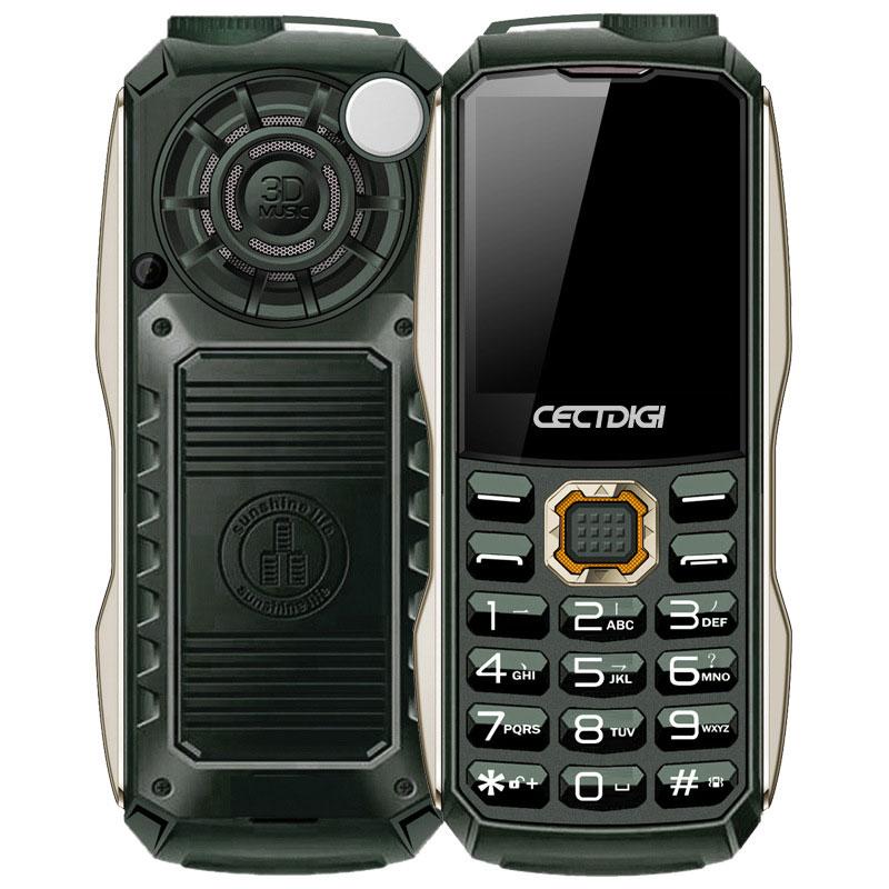 T8600-