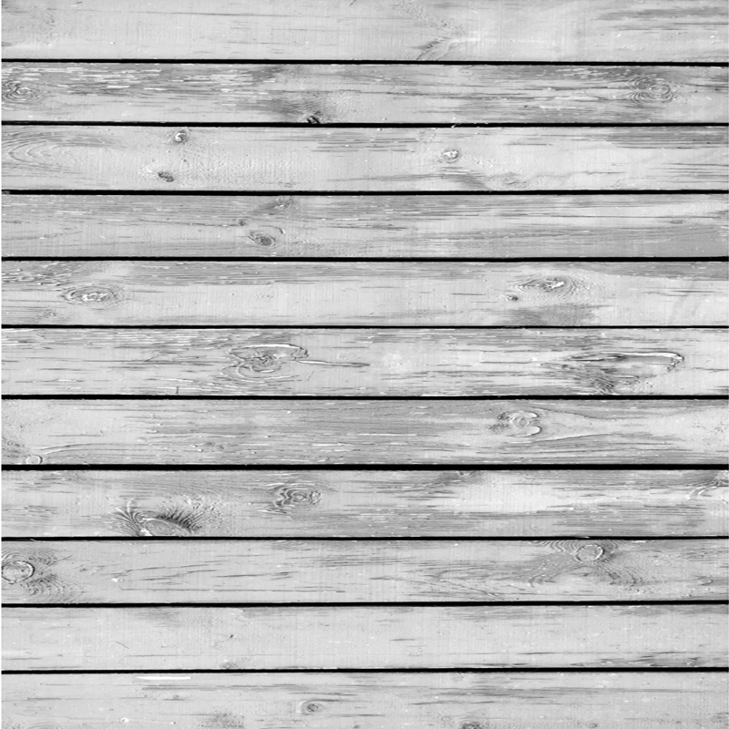 Vinyl Backdrops Printed photography background for photo studio 240X240cm wood  floor-430 black and white grids floor photography background hollow vinyl photo backdrops for photo studio funds props cm 4785