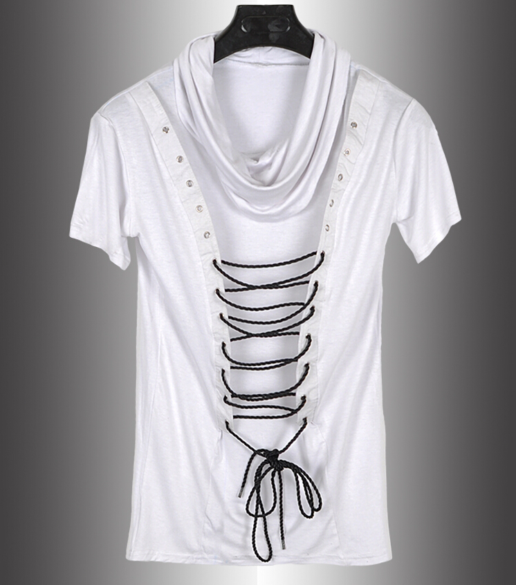 Online get cheap mens designer clothes for Cheap t shirt design websites