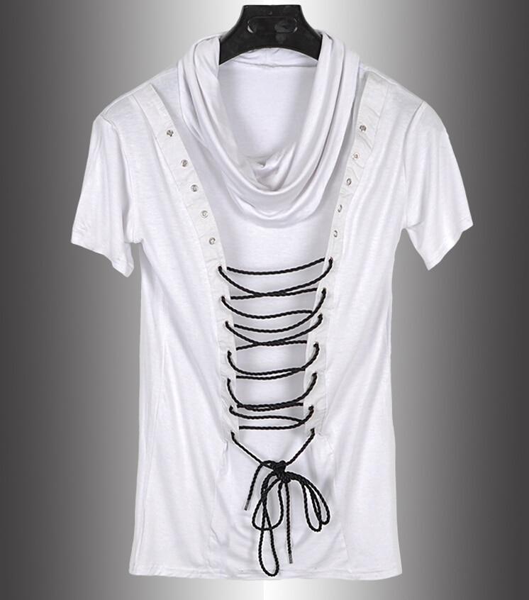 Online Get Cheap Mens Designer Clothes