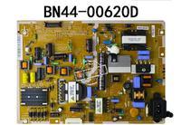 T-COn BN44-00620B/BN44-00620D/BN44-00620C L32X1QP_DSM PSLF121X05A подключение с блоком питания  логическая плата F BN44-00620A