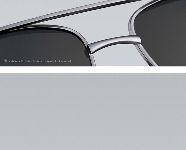 HTB1kHifKXXXXXcJXXXXq6xXFXXXC - VEITHDIA Men's Sunglasses Brand Designer Pilot Polarized Male Sun Glasses Eyeglasses gafas oculos de sol masculino For Men 1306