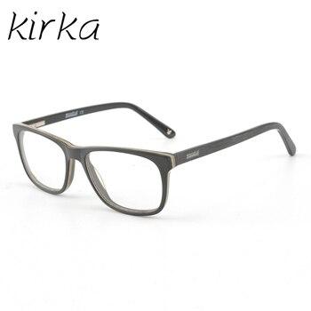 เด็กคลาสสิกเด็ก Acetate กรอบแว่นตาเด็กสายตาสั้นเด็กแว่นตากรอบแว่นตาสำหรับ 6-10 อายุเด็กแว่นตา