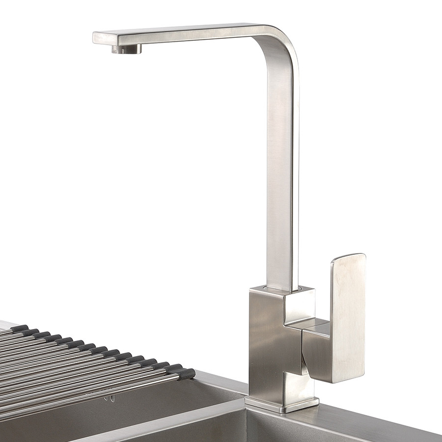 appealing concept brass pull stainless brizo faucet kitchen hose steel faucets black down repair with modern nylon stylish shaped rohl square marvelous refference kraus in design hansgrohe wit interesting